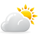 icone-image