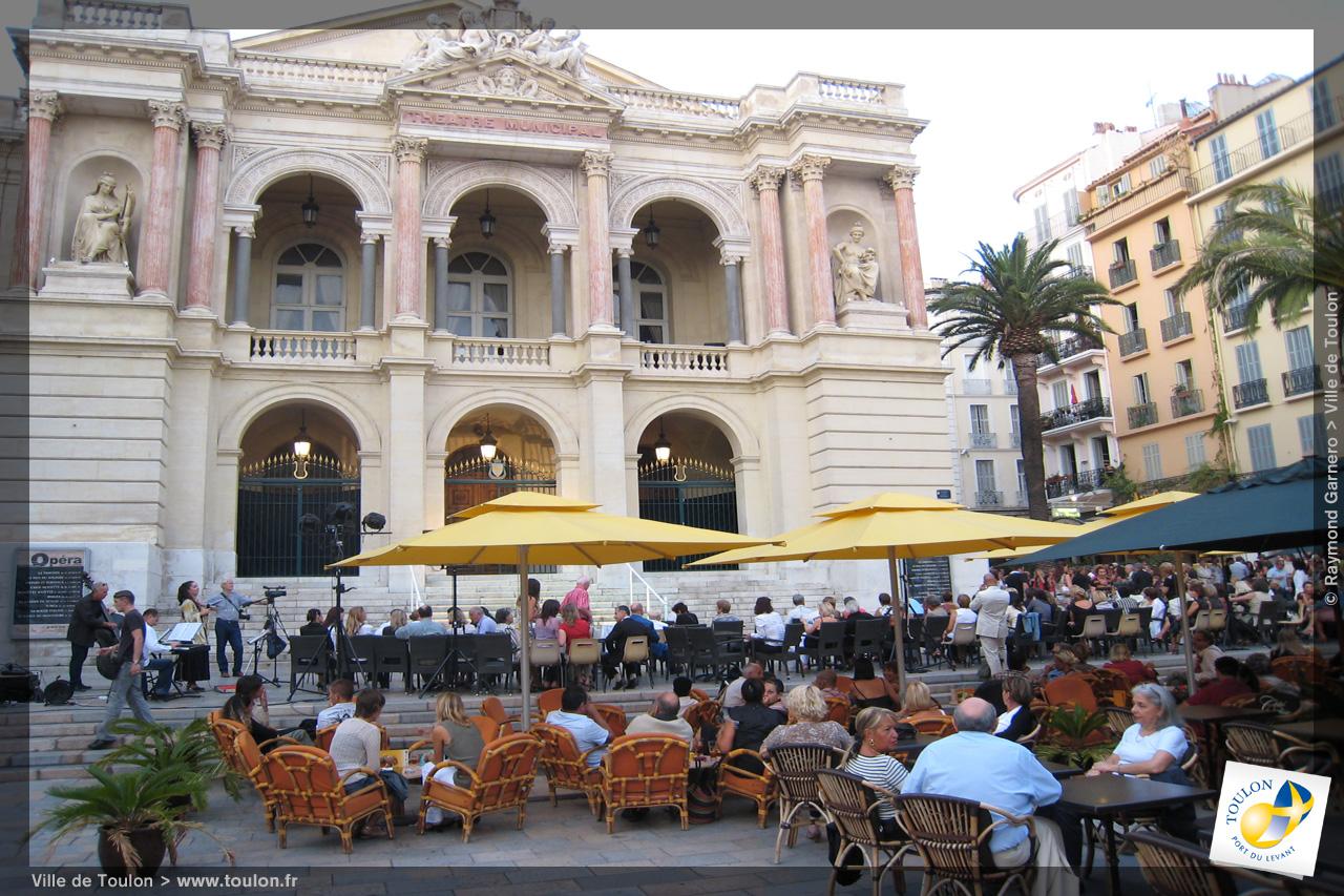 Toulon pas pas site officiel de la ville de toulon - Piscine municipale de bonnevoie toulon ...