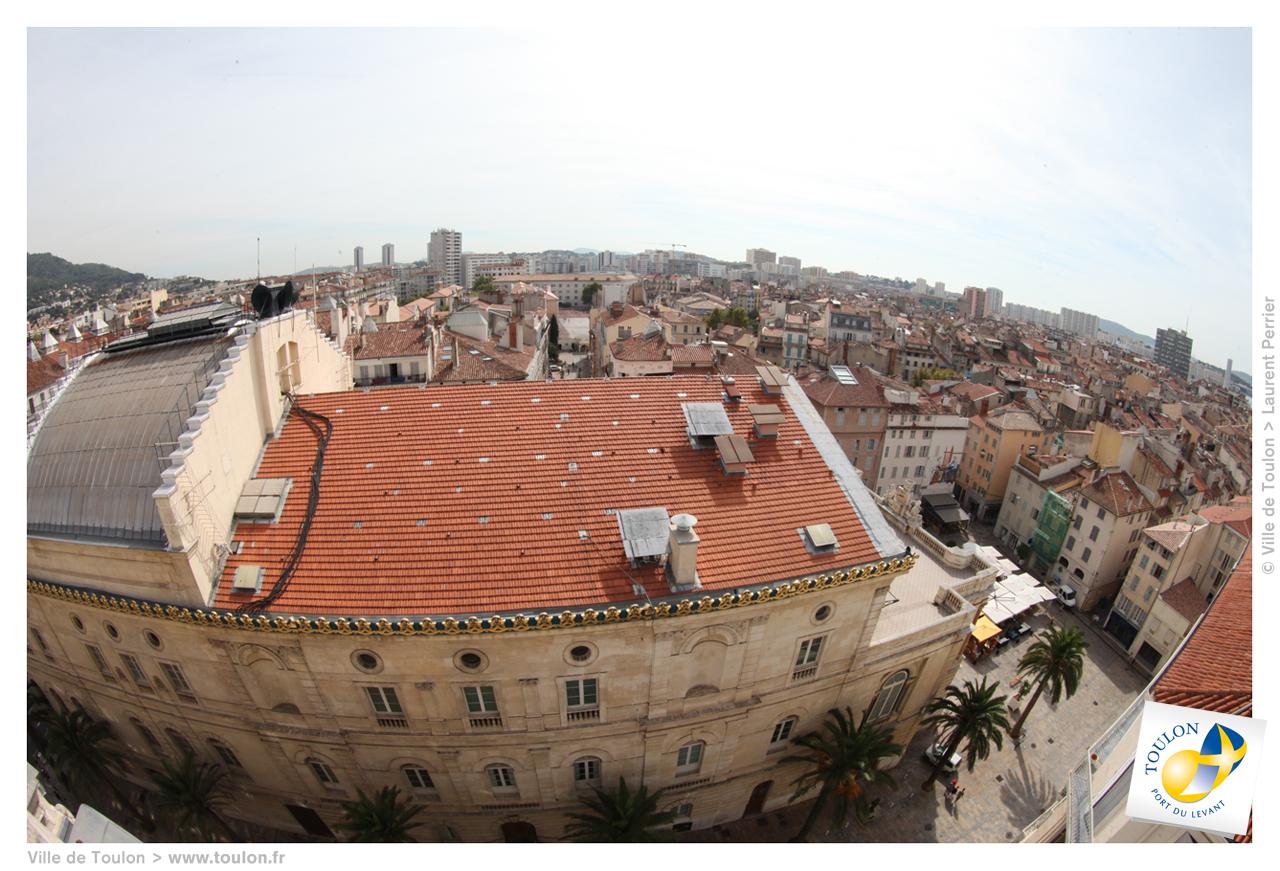 L 39 op ra tpm site officiel de la ville de toulon - Mairie de salon de provence etat civil ...