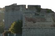 Fort Saint-Louis
