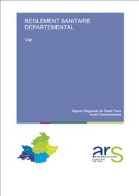 Règlement sanitaire départemental