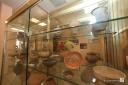 centre-archeologique-2017