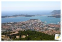 Le pole de compétitivité Mer-PACA de Toulon