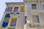 Votre été à Toulon
