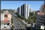 Avenue Maréchal Alphonse Juin