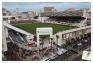 Le Stade Mayol